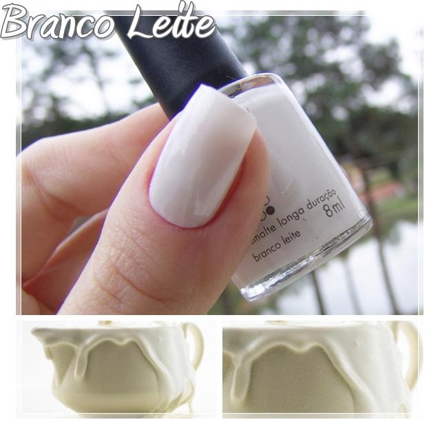 branco leite avon