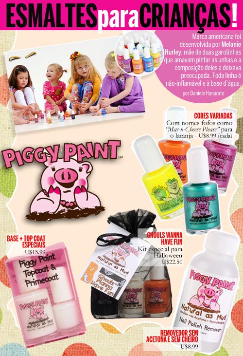 piggy-paint-esmalte-kids-criancas-unha-bonita