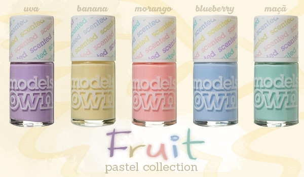 fruit-pastel-collection-models-own