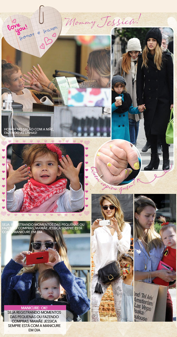 manicure-jessica-alba-honor-haven