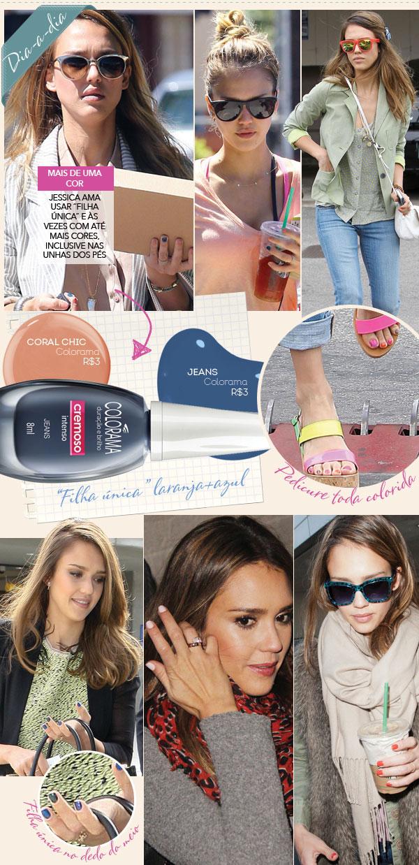 manicure-jessica-alba_2