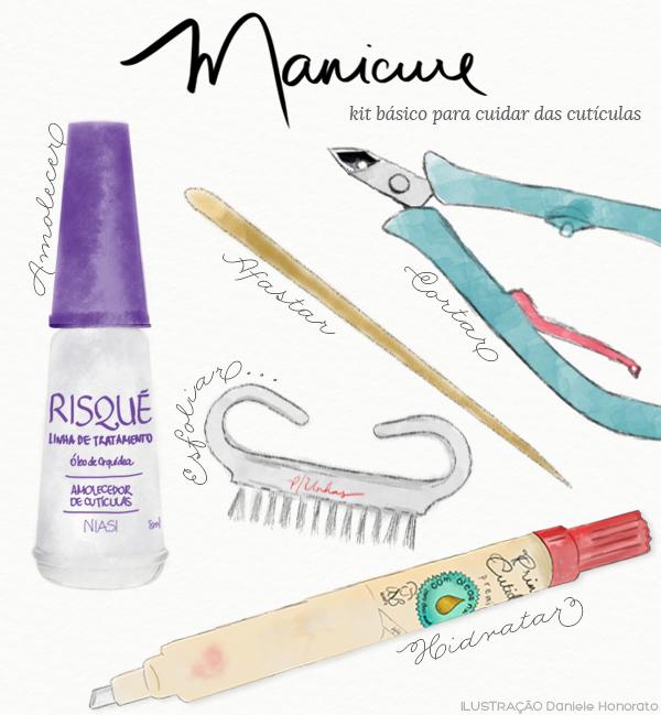 manicure-kit-basico_cuidar-cuticulas