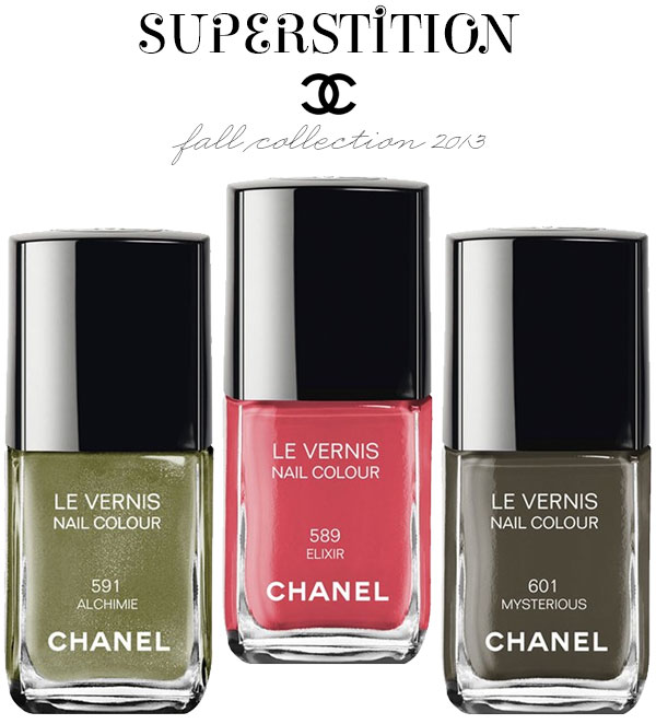 chanel-fall-2013-Superstition-