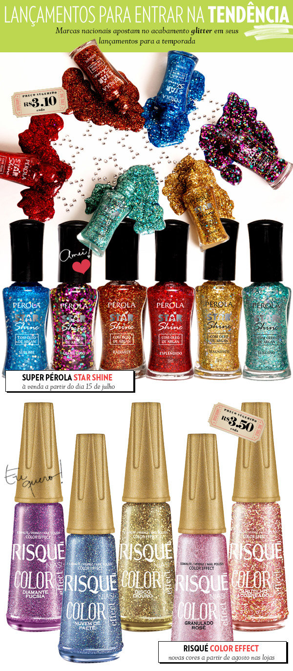 color-effect-risque-novas-cores-super-perola-star-shine