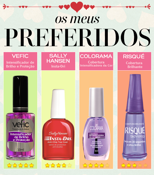 TOP-COAT-PREFERIDOS