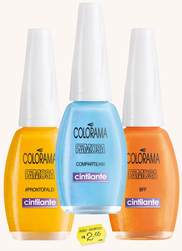 colorama-famosa-cintilantes