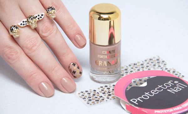 1__ingrid-granado-protector-nail