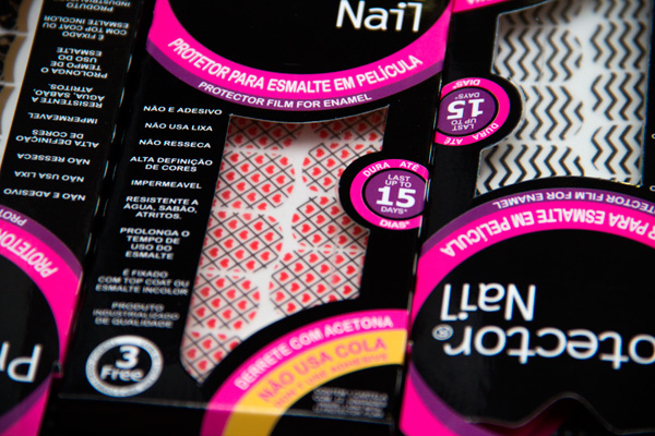 2-Protector-Nail-resenha-decoracao-unhas-unhas-artisticas