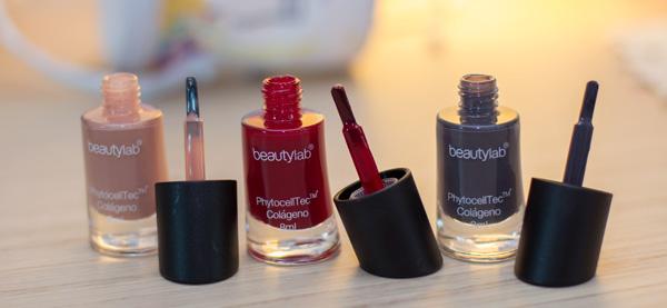 2beauty-lab-esmaltes