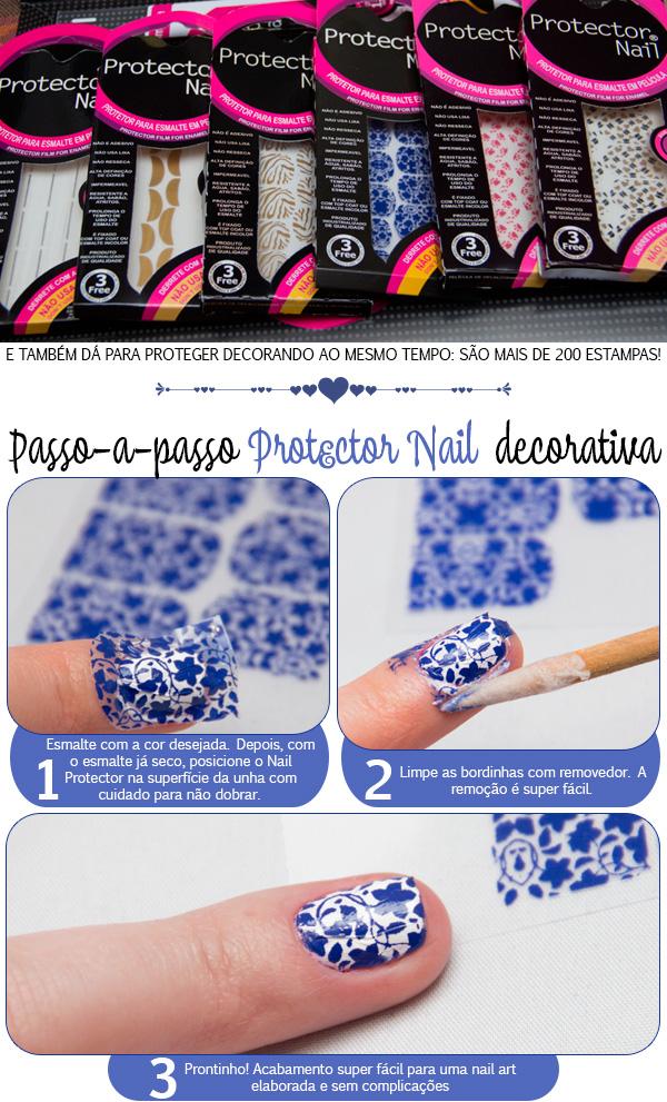Protector-Nail-resenha-decoracao-unhas-unhas-artisticas