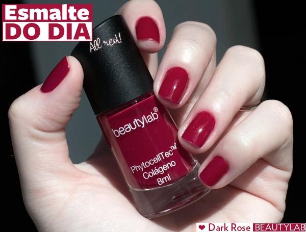 beauty-lab-dark-rose-beauty-in-esmaltes