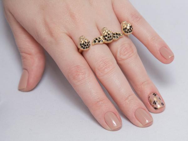 __ingrid-granado-protector-nail