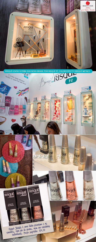 risque-beauty-fair-2013-risque-metals-risque-fe-