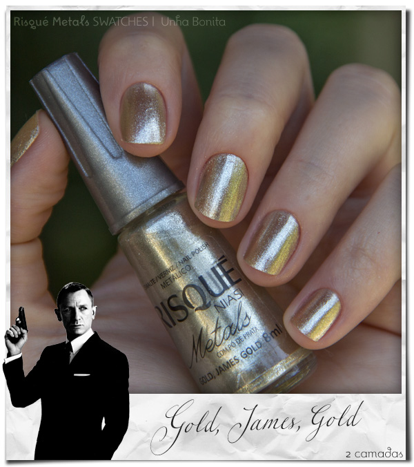 risque-metal-swatches-gold-james-gold