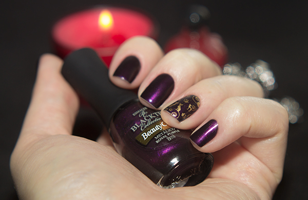 1-esmalte-do-dia-royal-purple-beauty-color-black-tie-