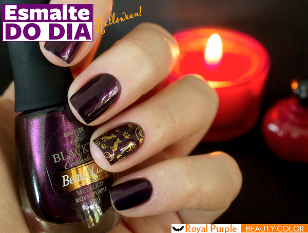 esmalte-do-dia-royal-purple-beauty-color-black-tie-