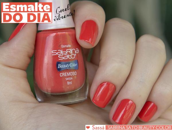 _esmalte-do-dia-sassa-sabrina-sato-beauty-color