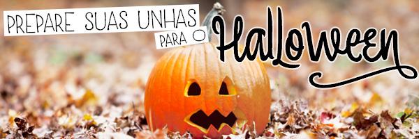 unhas-para-o-halloween