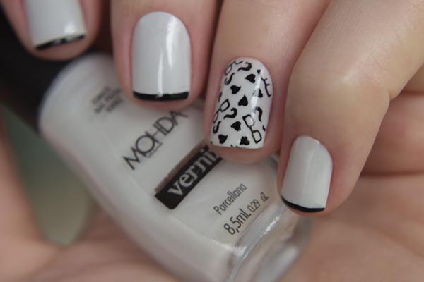 1porcellana-mohda-protector-nail