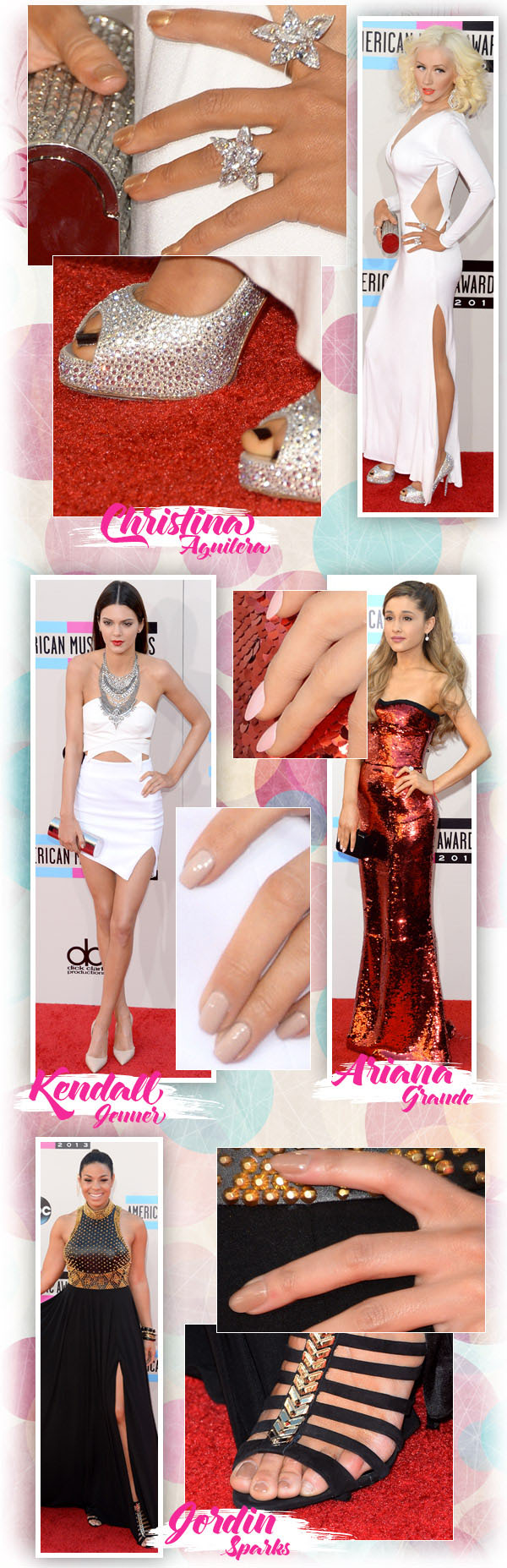 3-ama-2013-manicure-american-music-awards-nails