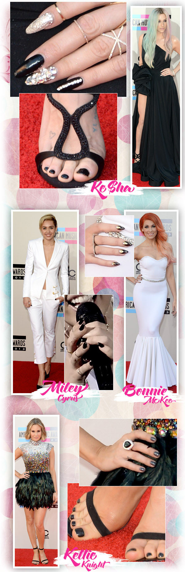 5-ama-2013-manicure-american-music-awards-nails