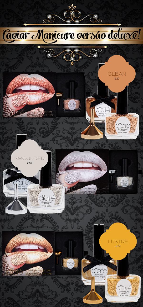 caviar-manicure-ciate-versão-luxe