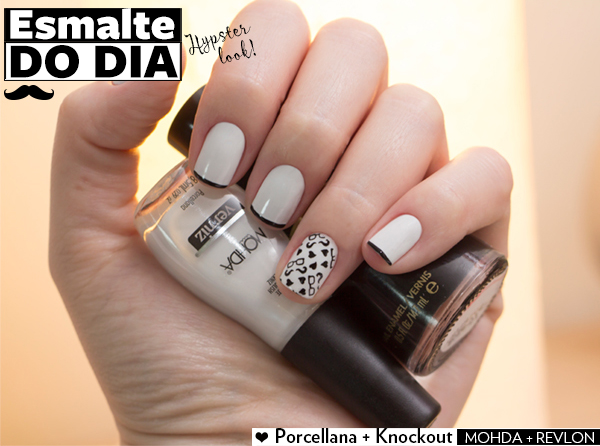 esmalte-do-dia-porcellana-mohda-protector-nail-mustache