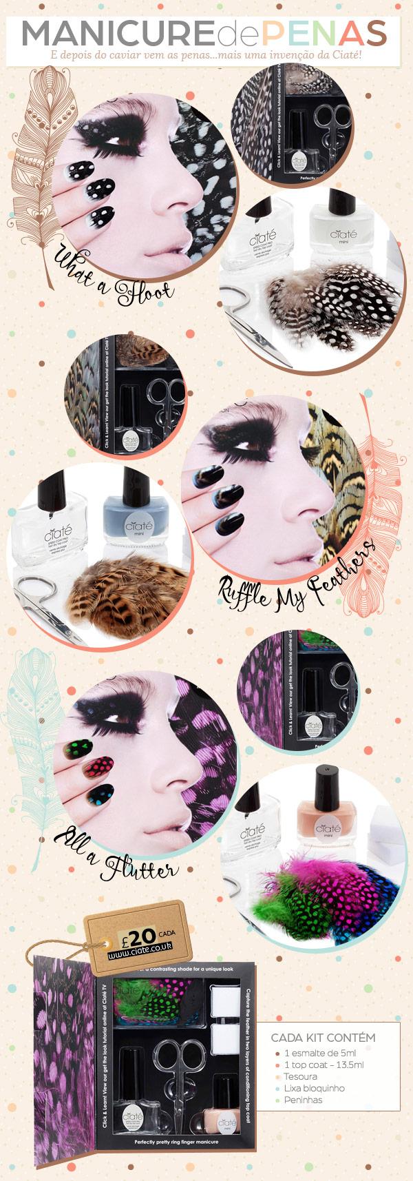 manicure-de-penas-feathered-manicure-ciate