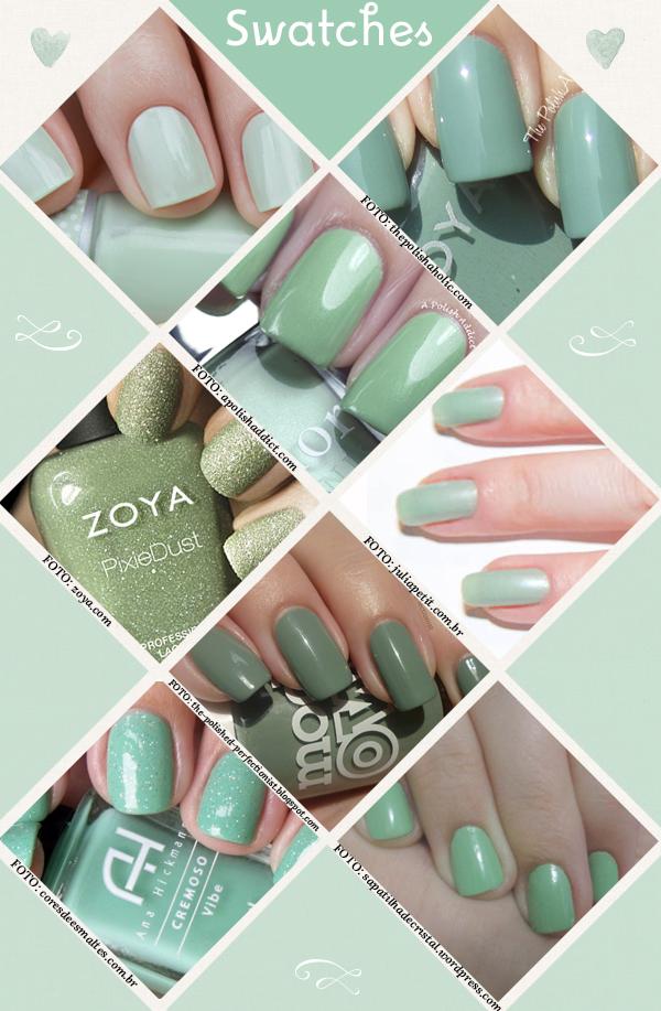 1-pantone-fashion-report-spring-2014-hemlock-nails-polishes