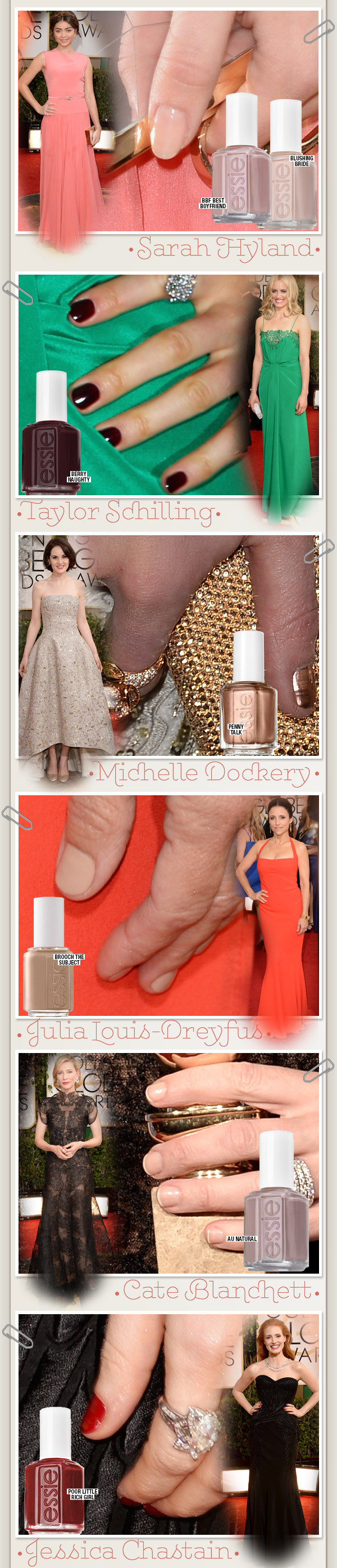 1-unhas-nails-manicure-golden-globe-2014
