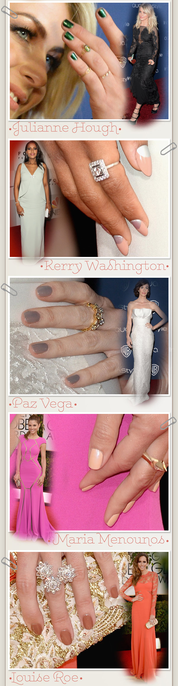 1_unhas-nails-manicure-golden-globe-2014