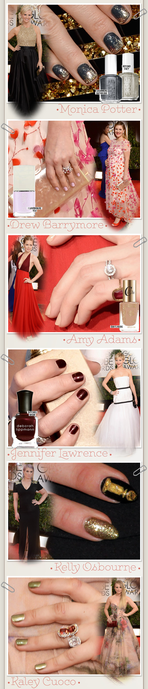 2-unhas-nails-manicure-golden-globe-2014