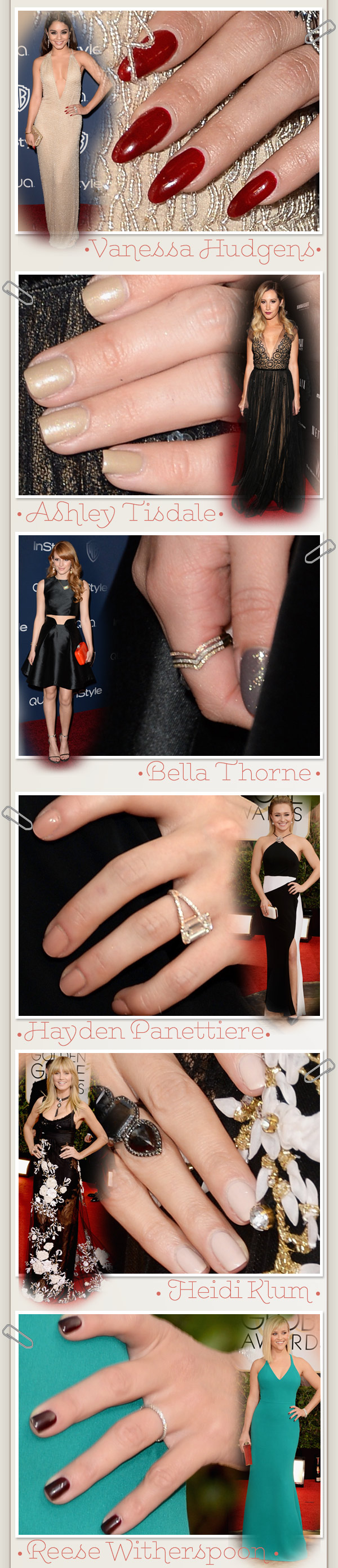 3-unhas-nails-manicure-golden-globe-2014