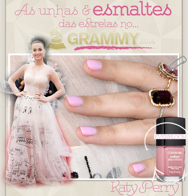 Katy-Perry-Grammy-2014-Nails-Manicure