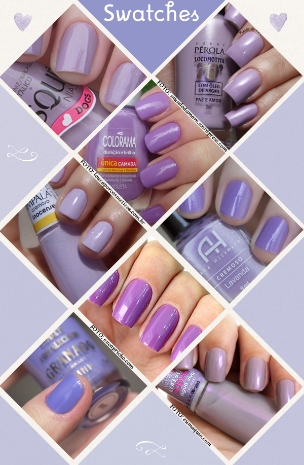 Swatches-Esmaltes-Pantone-Spring-2014_Violet-Tulip