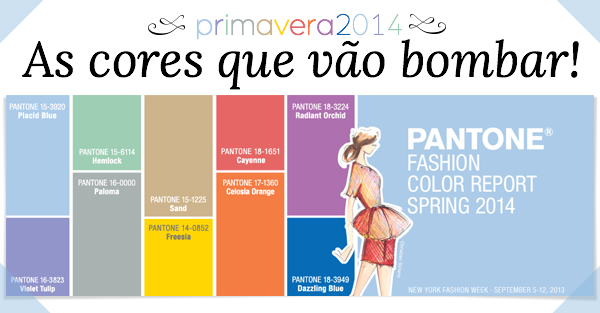 pantone-fashion-report-spring-2014-nails-polishes