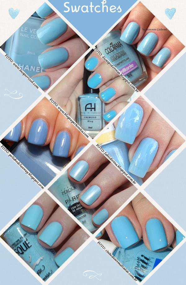 swatches-placid-blue-esmaltes