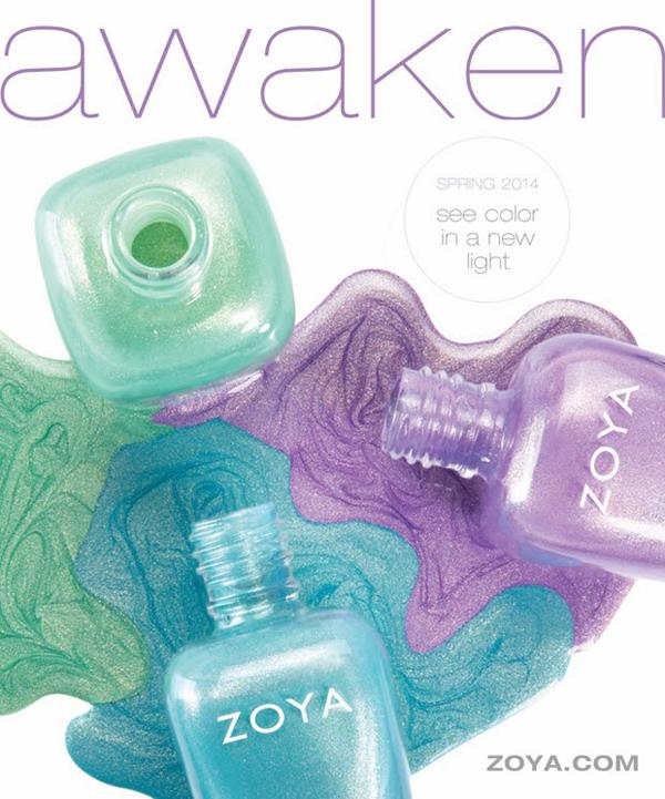 zoya-awaken-abertura