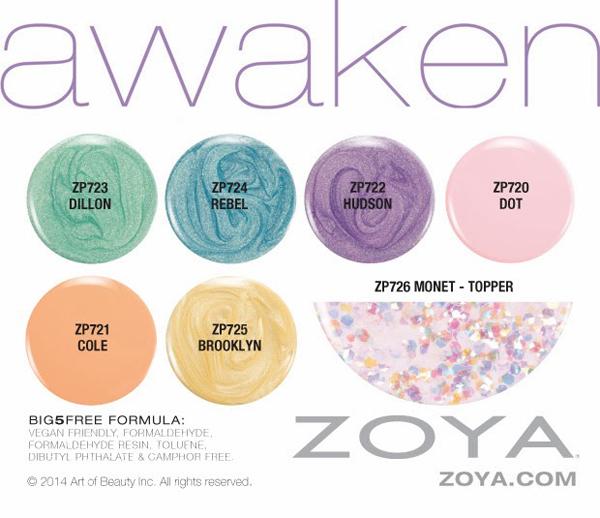 zoya-awaken-samples1