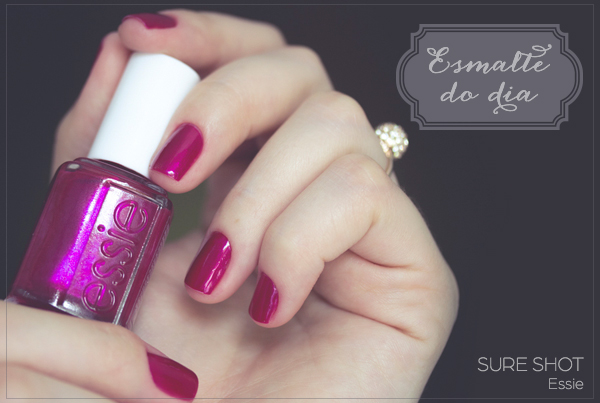 Essie-Sure-Shot-Swatch-3unha-bonita-kit-granado-pink-swatches
