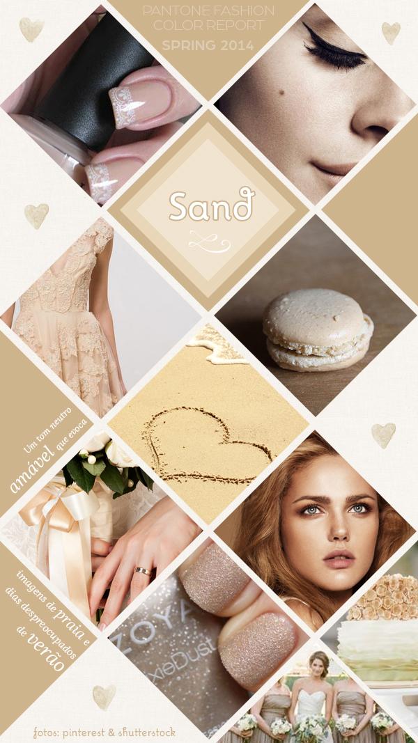 Pantone-Spring-2014_SAND