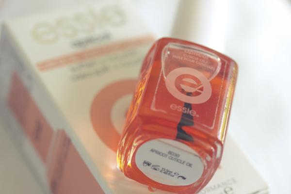 esmaltes-essie-brasil6unha bonita kit granado pink swatches