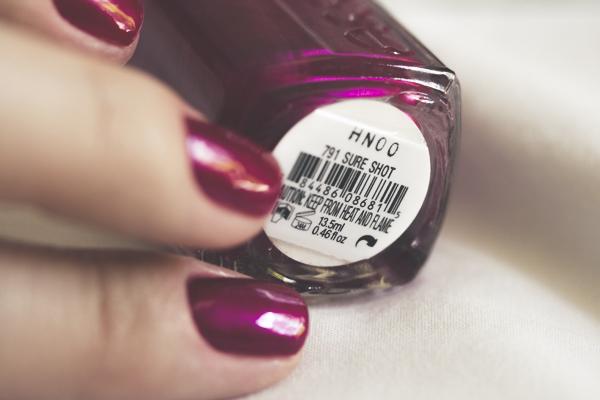 essie-brasil4unha bonita kit granado pink swatches
