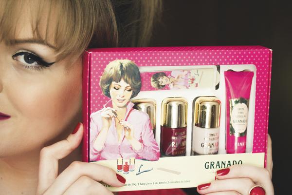 granado-kit-1-2unha bonita kit granado pink swatches
