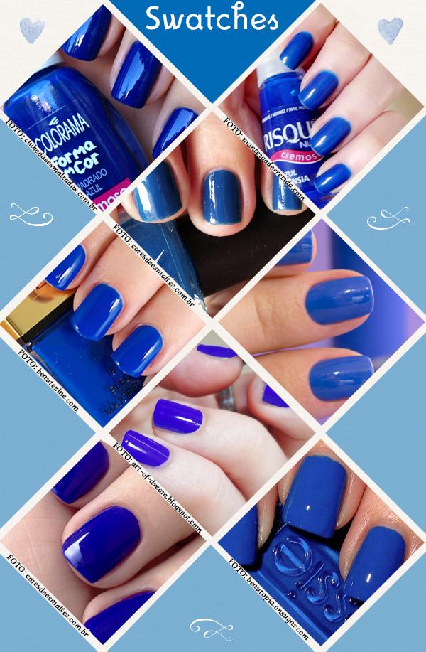 1Esmaltes-Pantone-Spring-2014_DAZZLING-BLUE