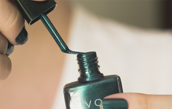 Esmalte Avon Nailwear Pro+ Swatches-5