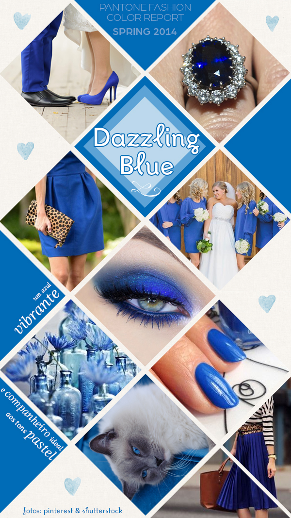 Pantone-Spring-2014_DAZZLING-BLUE