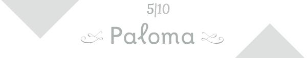 Pantone_abertura_cor_paloma