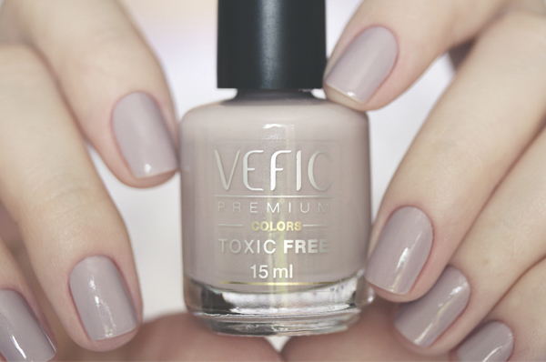 Vefic Premium V106 swatches fotos-6