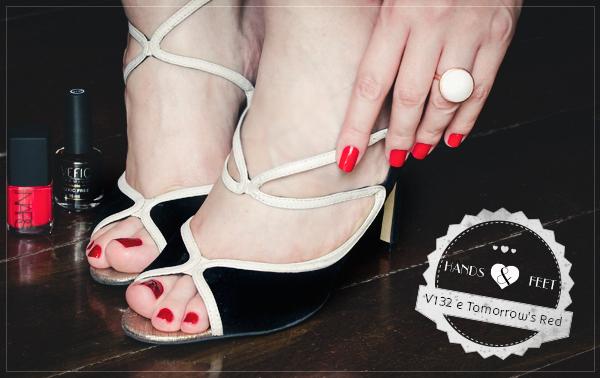 abertura_hands-and-feet-esmalte-vefic-v132-nars-red-10